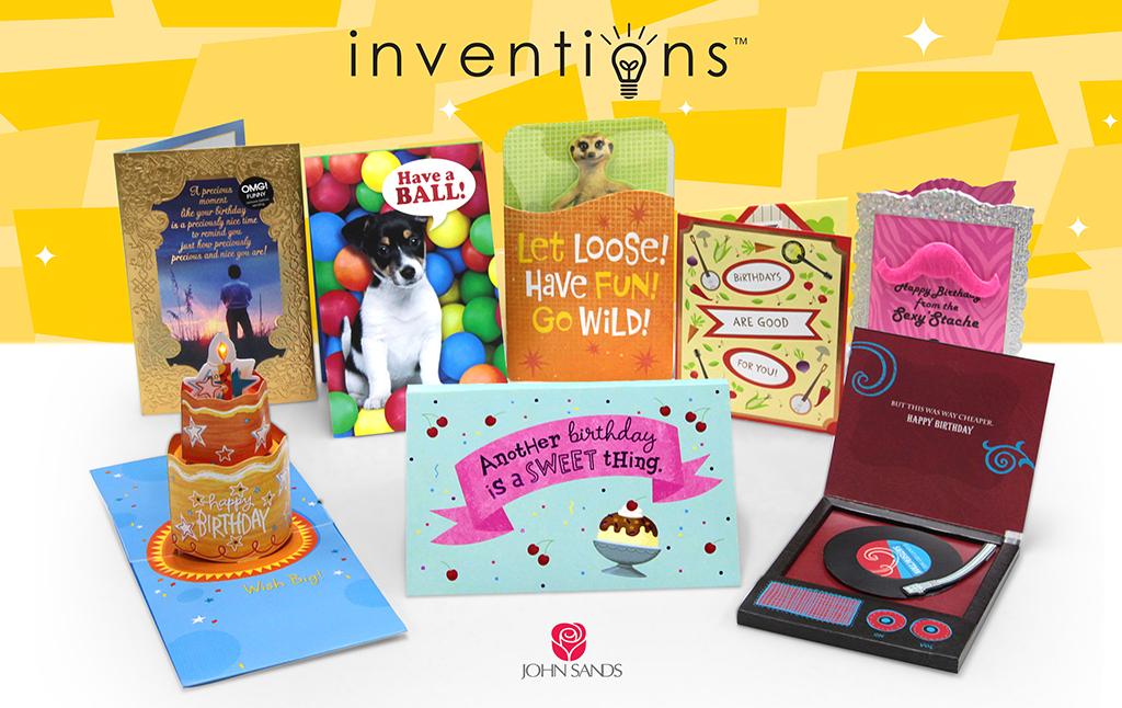 Nextra_Inventions