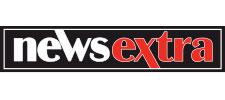 news_extra_logo