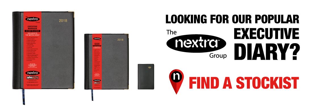 Nextra-Group-Diary-Website-Header-Image-V4