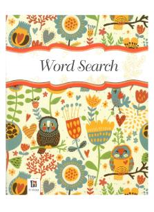 Books-Resizing-Image-3