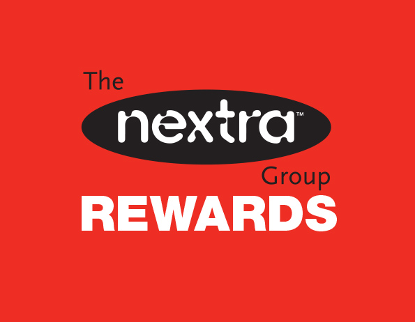 NEXTRA website buttons 3-1