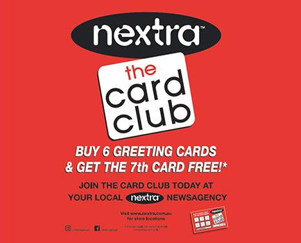 card_club2