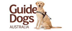 logo_guide_dogs