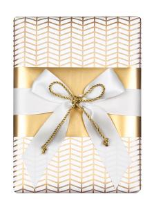 Wrapping-Resizing-Image---New-16