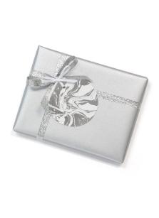 Wrapping-Resizing-Image---New-22