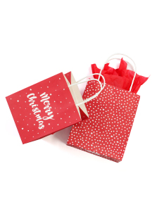 Wrapping-Resizing-Image---New-23