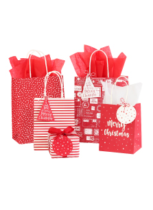 Wrapping-Resizing-Image---New-24
