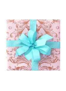 Wrapping-Resizing-Image---New-5