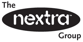 Nextra – News, Cards, Gifts and More
