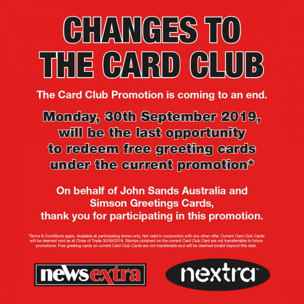 HO card club newsfeed-1